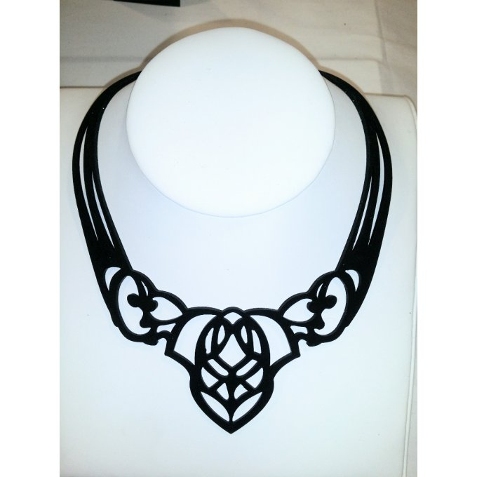 Collier celtic